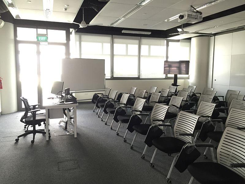 Vorträge und Seminare